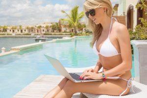 compte sans banque en vacances la securite compte sans banque votre compagnon idéal pour vos vacances