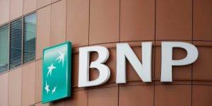 a banque privée BNP Paribas se lance enfin dans sa modernisation