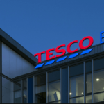 Tesco-bank victime d'une cyberattaque