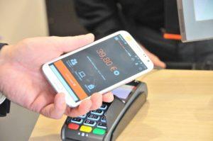 article dédié au compte sans banque Orange Bank