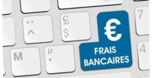 frais-bancaire-cartes bancaires néo banques et les comptes sans banque