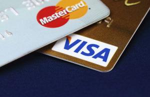 cartes bancaires néo banques et les comptes sans banque