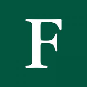Forrester vient de publier son classement de la meilleure banque mobile en 2017