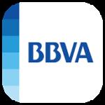 bbva-Quelle est la meilleure banque mobile en 2017