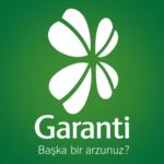 garanti-Quelle est la meilleure banque mobile en 2017