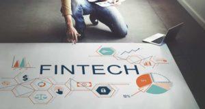 Les banques rachetent les licornes les plus prometteuses de la Fintechs