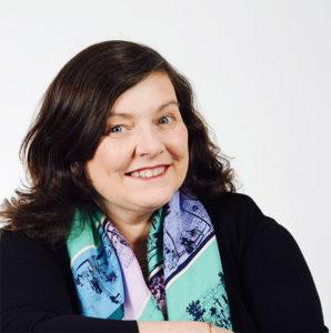 Anne_Boden-néo banque britannique Starling Bank