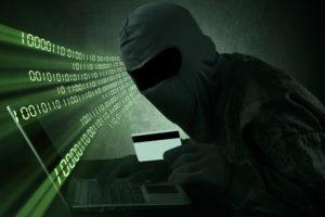 Fraude à la carte bancaire qui est responsable le client ou la banque