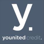 crédit avec son compte sans banque