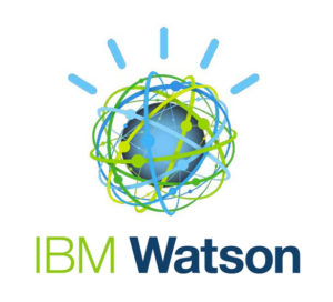 ibm-watson-Orange Bank le compte sans banque