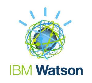 ibm-watson-Orange Bank le compte sans banque