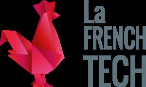 FinTech française