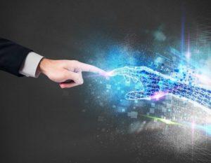 À quand une vraie banque humaine et digitale