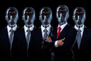 robo-advisor version FinTech et version banque
