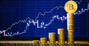 Bitcoin à 20000 $ après la mort de SegWit2X