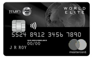 carte-de-paiement-mastercard