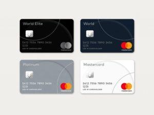 carte-de-paiement-mastercard 2