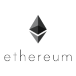 Repli du Bitcoin les crypto monnaies ethereum smart contract dApp