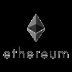 Repli du Bitcoin les crypto monnaies ethereum smart contract dApp