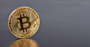 Acheter des bitcoins en toute sécurité en 2018