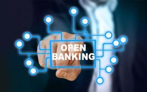 La banque ouverte passage obligé