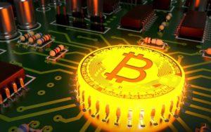 la consommation électrique du bitcoin est problématique