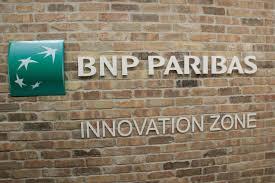 Blockchain : Les grandes banques Françaises